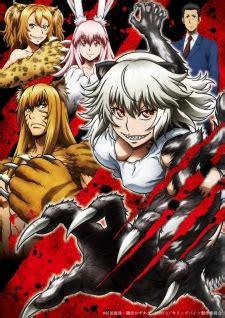 Dvd Anime One Episode 1 700 Sub Indo animeindo nonton dan anime subtitle indonesia