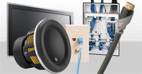 speaker response testing  analysis