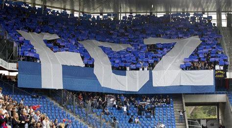 fussballch  fcz anhaenger mit stadionverbot bestraft