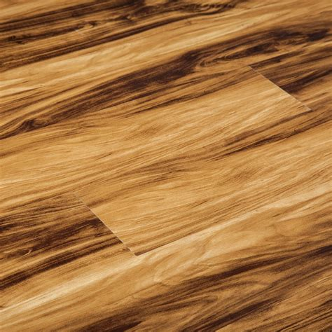 vesdura vinyl planks 6mm wpc click lock landscape