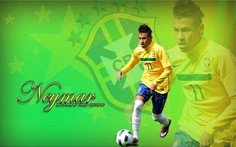 wallpaper 3d neymar 2016 fifa brazil neymar 3d wallpapers wallpaper cave