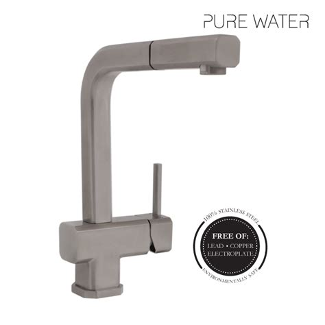 discontinued kitchen faucets discontinued kitchen faucets 28 images kohler white