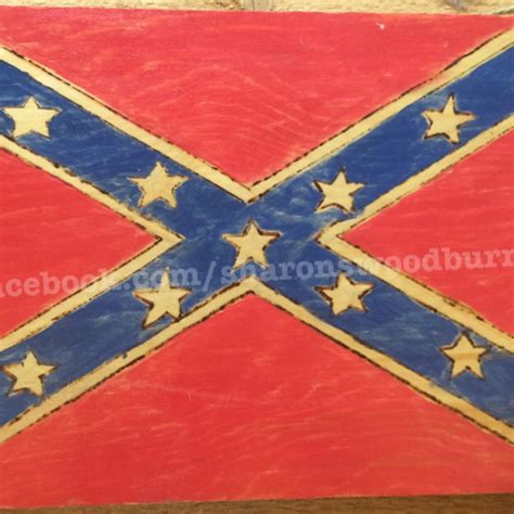 design and meaning of the confederate flag confederate flag