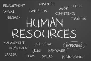 alltop top hr human resources news good quotes 2015 human resources funny quotes quotesgram