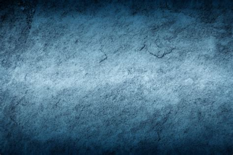 textured background  stock photo public domain pictures
