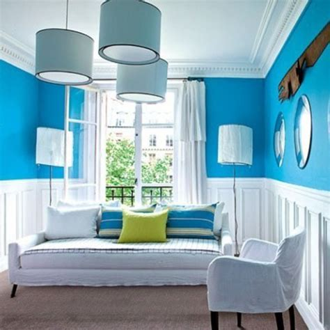 Bedroom Color Schemes Pakistan Blue Bedroom Blue Room And Blue Bedroom And Indian Fashion Turquoise Rooms