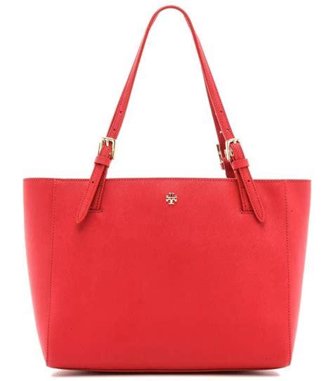 Burch Tote York Small Kir Royale your next handbag