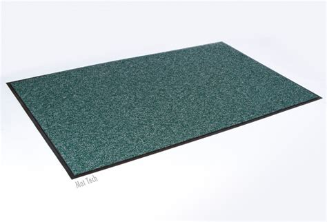 Tapis Gratte Pied by Tapis Gratte Pieds Fore Runner Mtfr0203aechr Montr 233 Al