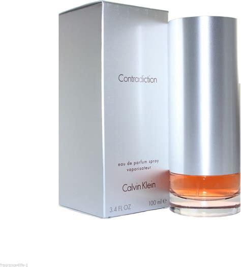 Parfum 100 Ori Calvin Klein Edp 100 Ml Stok Hir Habis buy calvin klein contradiction edp 100 ml in india flipkart
