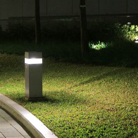 wegbeleuchtung garten gartenbeleuchtung im raum m 252 nster warendorf ǀ tripp galabau