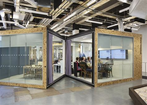 dublin office airbnb dublin office design gallery the best offices on the planet