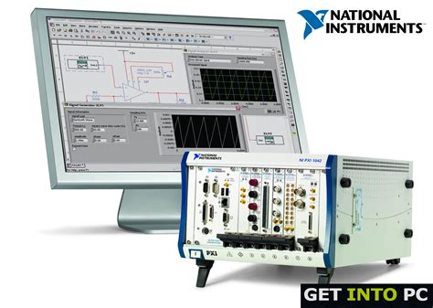 national instruments circuit design suite free download national instruments circuit design suite free download