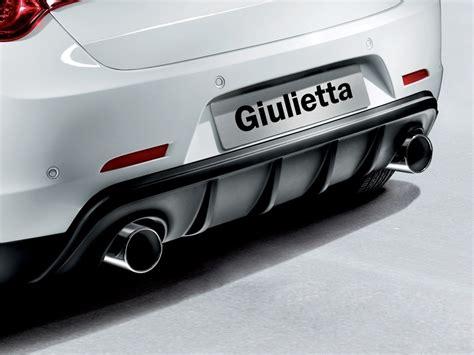 Alfa Romeo Performance Parts by Airtec Fmic Motorsport Front Mount Intercooler For Alfa