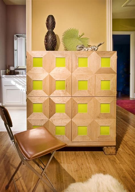 ikea expedit workstation decorating ideas home office startling ikea expedit desk hack decorating ideas gallery