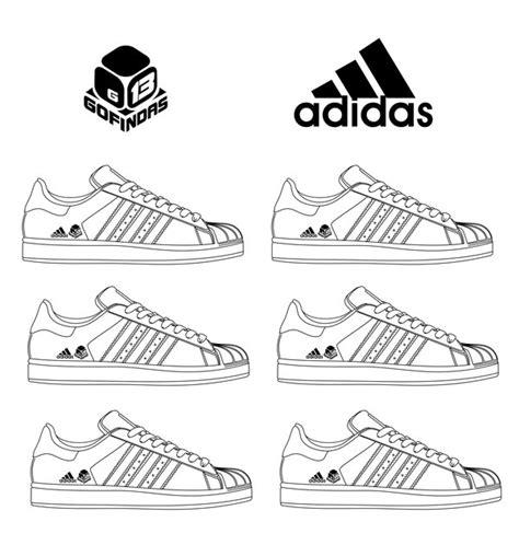 Sepatu Merk Cardin sepatu adidas tas wanita murah toko tas
