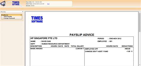 payslip template malaysia salary pay slip excel format malaysia malaysian standard