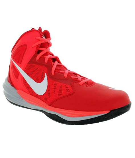 n basketball shoes nike basketball shoes available at snapdeal for rs 13627