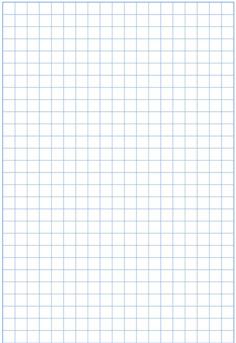 1 cm graph paper template word serenaedits