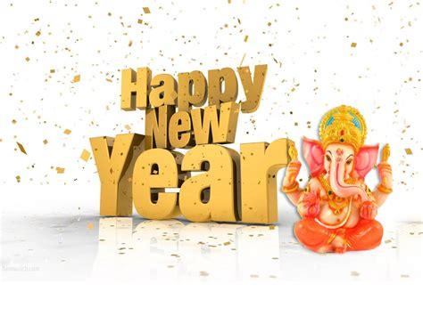 year hd wallpapers hindu god hd wallpapers