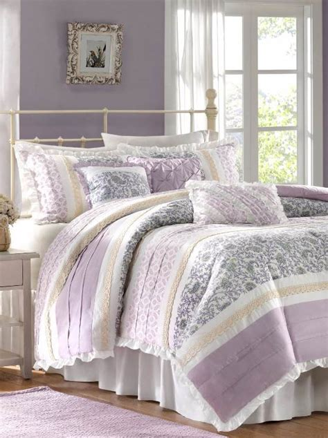 spring color comforter set 25 pretty mother s day bedding sets romantic ideas in