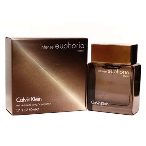 Etienne Aigner Parfum Original No 1 Sport 100 Ml Murah euphoria cologne for by calvin klein perfume