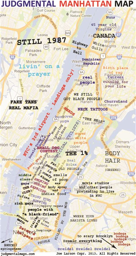 new jersey passes sweeping equal maps judgmental map of nyc untapped cities