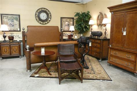 upscale consignment    reviews furniture stores  se  dr gladstone