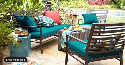 patio furniture crate and barrel outdoor furniture and accessories crate and barrel