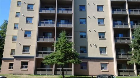 appartments for rent in barrie 391 barrie road apartments orillia on walk score