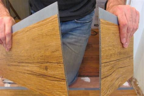 Installing Vinyl Plank Flooring On Concrete How To Install Vinyl Plank Flooring On Concrete Base