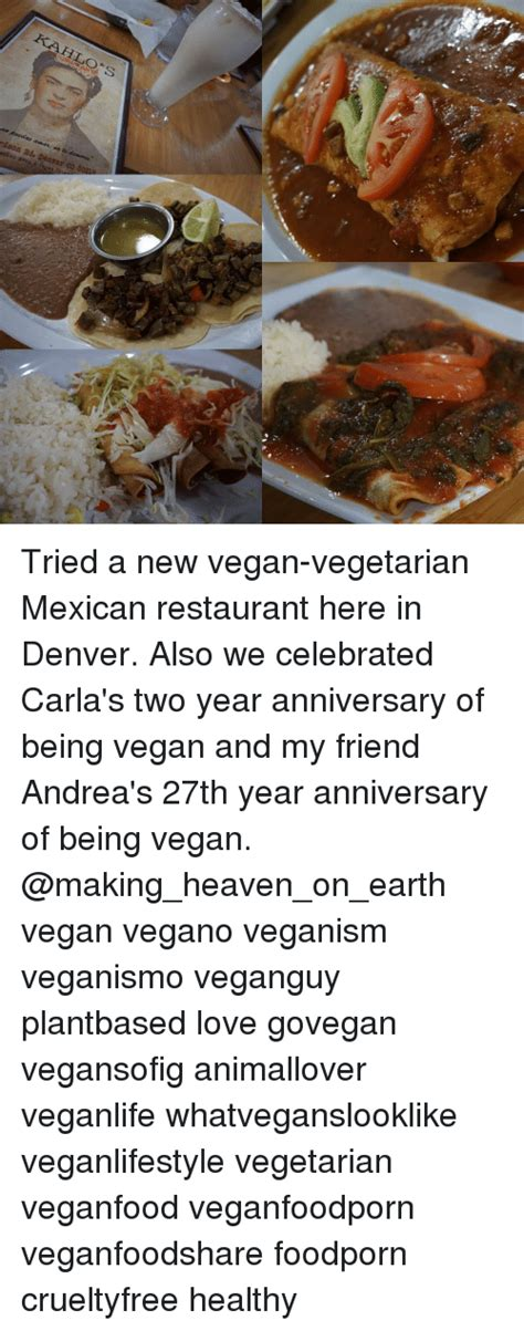 new year vegetarian catering mexican restaurant memes of 2017 on me me floof