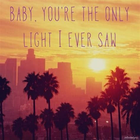 mayer in a burning room lyrics 174 best images about all things mayer on mayer lyrics mayer and