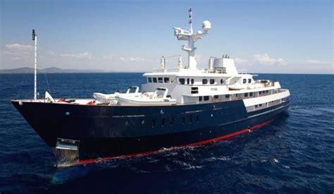 boat brokers hobart 14 best piver trimarans images on pinterest boating
