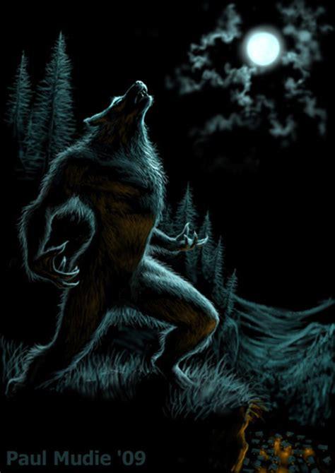 libro wolf moon peter owen werewolf origin lessons tes