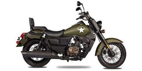 um colors um motorcycles renegade commando price images colours