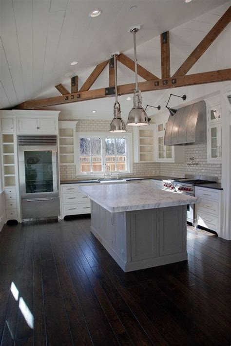 grey kitchen insel 17 best images about farmhouse design on