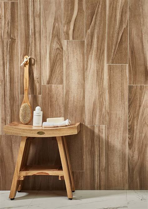 wood look products and collections akdo