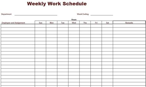 35 Best Images About Timesheets On Pinterest House Cleaning Checklist Frozen Nails And Search Cleaning Timesheet Template