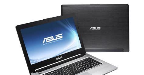 Laptop Asus Notebook K45dr Vx039d harga laptop asus 5 sai 7 jutaan terbaru april 2014