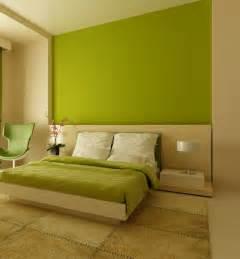 Color Ideas For Bedroom by Splendid Design For Bedroom Wall Color Ideas Bedroom Wall