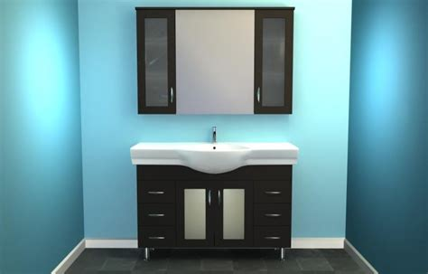 bathroom cabinets colorado springs colorado springs bathroom cabinets denver shower doors