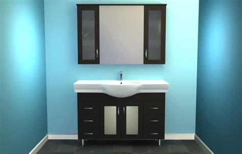 Colorado Springs Bathroom Cabinets Denver Shower Doors