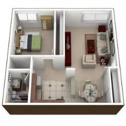 how much is a 1 bedroom apartment square feet apartments and squares on pinterest