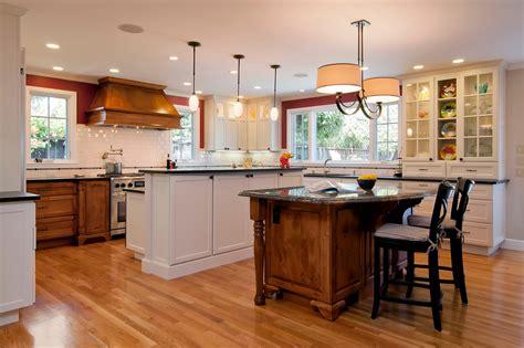home design gallery inc sunnyvale ca home design gallery sunnyvale house plan 2017