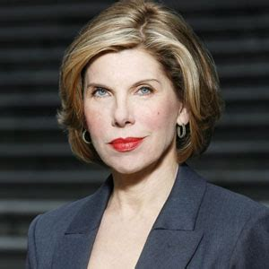 actress christine death christine baranski dead 2017 actress killed by celebrity