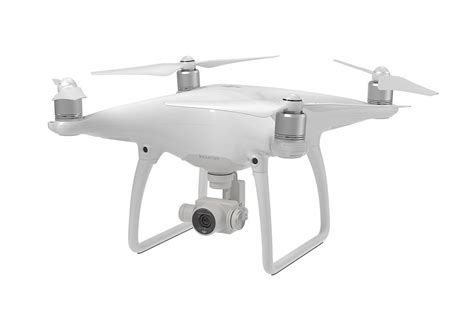 Drone Phantom 4 Indonesia dji phantom 4 dji phantom4 droneshop