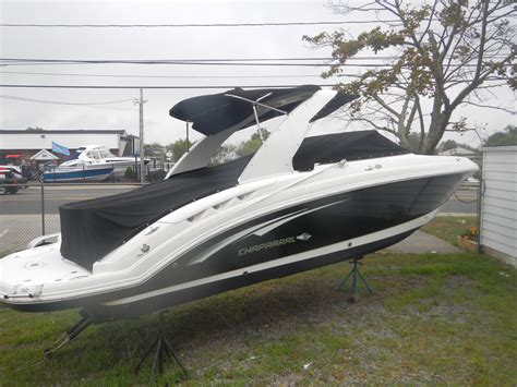 chaparral boats amityville chaparral 276 ssx brick7 boats