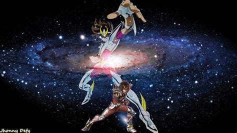 saint seiya saint seiya legend  sanctuary wallpapers