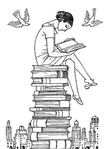 still me a novel 191 quieres un ex libris kaher