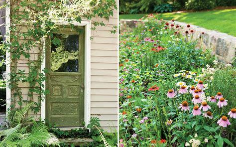cottage garden magazine cottage garden charm southern magazine